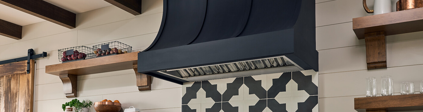 Shop BEST Range Hoods